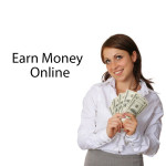 Earn Money Online By Searching With Bing