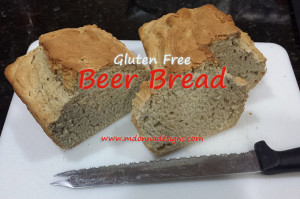 beer-bread-featured